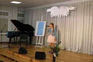 Festiwal piosenki religijnej po raz dziesiąty