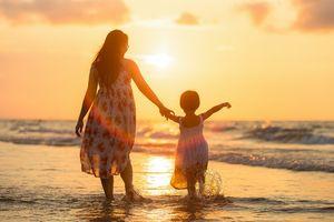Zbliża się Dzień Matki. Oddajemy głos mamom z Olsztyna [VIDEO]