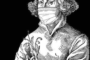 Kopernik w reżimie sanitarnym już 15 maja