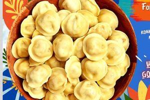 Fest Galówka z dzyndzałkami w Budrach