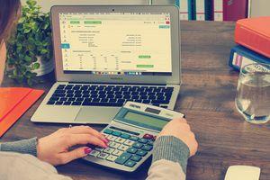 Wiemy, jaki system podatkowy chcieliby mieć Polacy  [SONDAŻ]