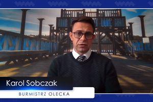 Pytajnik Gazety Olsztyńskiej: Przyjaźni i otwarci