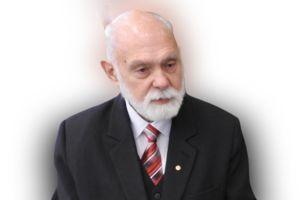 Uhonorują pamięć zmarłego Wacława Wasieli, przyjaciela nowomiejskiego sportu