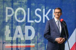 Polski Ład: kto straci, kto zyska?