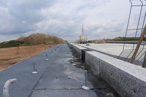 Droga ekspresowa S5 Ornowo - Wirwajdy. Kiedy zakończy się jej budowa?