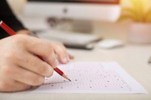 Egzamin ósmoklasisty z matematyki – sprawdź swoją wiedzę z Gigantami Edukacji!