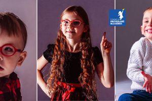 18 lat Fundacji z Olsztyna