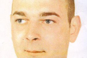 Nadal trwają poszukiwania za zaginionym 36-letnim Przemysławem Hilińskim