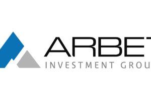 ARBET Investment Group sp. z o.o., największy deweloper regionu Warmii i Mazur poszukuje kandydatek/kandydatów na stanowisko Doradcy klienta w Dziale Sprzedaży Mieszkań
