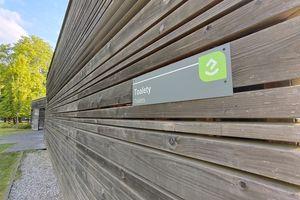 Interwencja. Dyrektor OSiR obiecał zająć się toaletami na Plaży Miejskiej