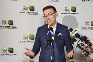 Olsztyn traci 21 mln zł. Inwestor, który wylicytował działkę na Głowackiego, nie podpisał umowy