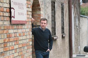 Czytelnicy: Biblioteki w Olsztynie są za krótko otwarte