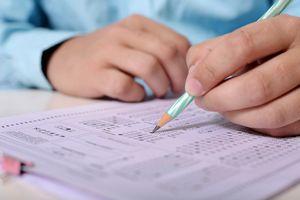 Test maturalny z matematyki – sprawdź swoją wiedzę z Gigantami Edukacji