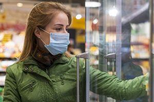 Koronawirus: Kolejna doba bez zgonów na Warmii i Mazurach