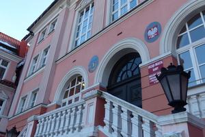 Nowe zasady obsługi interesantów w urzędzie miasta Iława