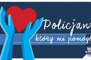 Konkurs dla najlepszych policjantów