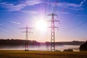 Planowane przerwy w dostawie energii elektrycznej w powiecie nowomiejskim