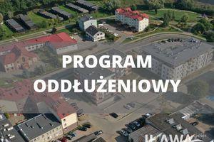 Burmistrz Dawid Kopaczewski: Czas na odpracowanie długów. Wyciągamy rękę do dłużników.
