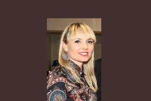 Angelika Stawisińska, dyrektor GOK w Dywitach: Trzeba mówić, że wszystko można! [ROZMOWA]
