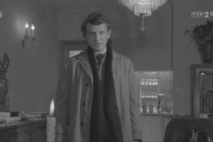 Nie żyje Bronisław Cieślak, sławny porucznik Borewicz z serialu