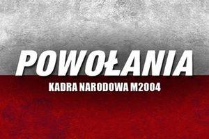 Kadra Narodowa wzywa Jakuba Tokarza z MDK Pasja Bartoszyce