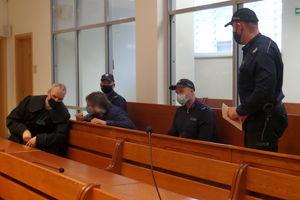 Finał sprawy Remedium: 13 lat więzienia dla założyciela firmy