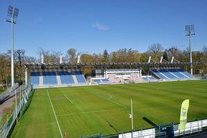 Rusza sprzedaż biletów na mecz Sokoła z Bytovią w eWinner II lidze