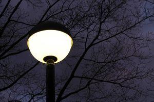 470 starych lamp do wymiany na energooszczędne