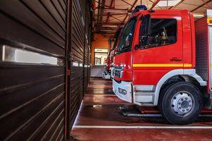 Projekt ustawy o OSP. Strażacy protestują!