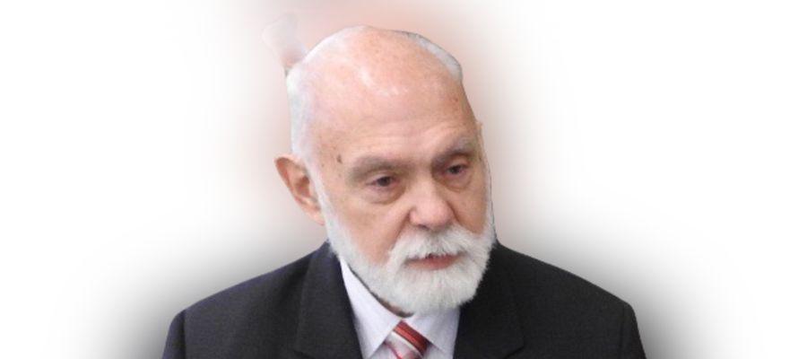 Śp. Wacław Wasiela
