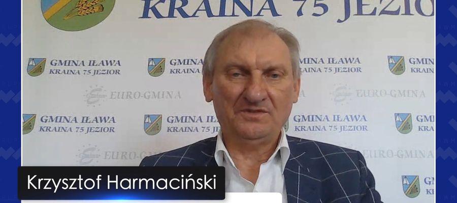 """Pytajnik """"Gazety Olsztyńskiej"""": Co słychać w krainie 75 jezior?"""