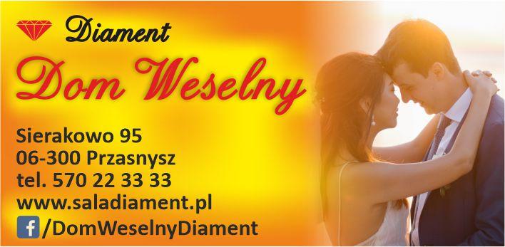 https://m.wm.pl/2021/06/orig/dom-weselny-732009.jpg
