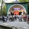 Letni Salon Muzyczny rusza w lipcu