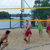 Dzika Plaża czeka! Zagraj w 26. Mistrzostwach Iławy w siatkówce plażowej [szczegóły]