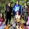 Miejski Dom Kultury zaprasza na koncerty