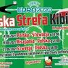 Rusza Euro, ruszy i Piska Strefa Kibica! Odwiedzicie?