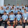 Trzy dni z futbolem młodzieżowym, rusza Ostróda Cup 2021