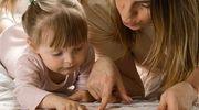 Akcja Czytamy Dzieciom zakończona: znamy polecane przez rodziców książki dla dzieci!