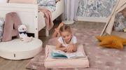 5 najczęstszych błędów popełnianych w aranżacji dziecięcej sypialni