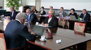 Najbliższa sesja Rady Powiatu Mławskiego odbędzie się w poniedziałek
