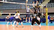 W Olecku rozpoczęły się mistrzostwa Polski U-17
