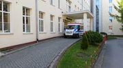 Szpital Miejski w Elblągu otwiera oddziały
