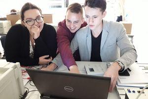 Studiuj zawodowo! PWSZ w Suwałkach rozpoczęło rekrutację!