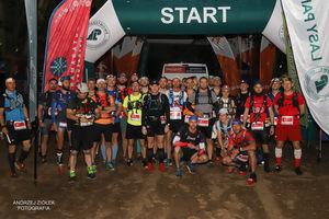 Kolejne sukcesy nidzickich biegaczy!