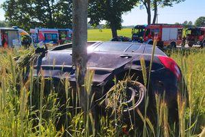 WRACAMY DO TEMATU || Wiemy, czy kierowcy byli trzeźwi