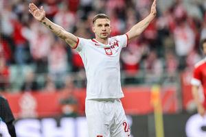 Polska z Rosją na remis