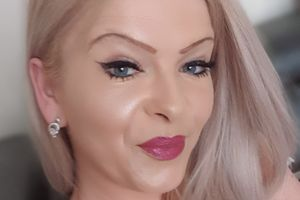 Dziewczyna Lata 2021: Ilona Szemplińska