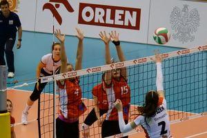 W sobotę poznamy finalistki Mistrzostw Polski U-17 w Olecku