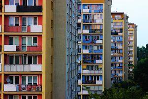 Powstanie nowe osiedle mieszkaniowe