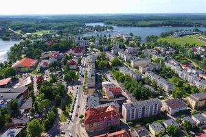 Poznaj podsumowanie działań urzędu miasta Iława